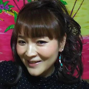 yukikomama4kids