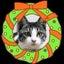 画像 輝きライフ見遊録のユーザープロフィール画像