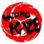 画像 和太鼓 風-KAZE-ブログのユーザープロフィール画像
