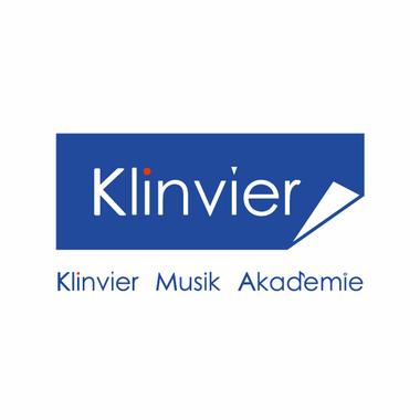 音楽教室 クリンヴィア