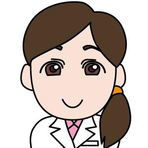 健康診断結果改善コーチ・管理栄養士 古川こいね