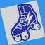 画像 千賀健永溺愛♡千賀担デミ[健永くんのBlue World♪]キスマイ/舞祭組と中居正広が好き☆のユーザープロフィール画像