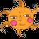 【三重】 晴レルヤマルシェ♪三重をまるごとつなげる元気なイベント 津、鈴鹿、亀山、松阪、伊勢