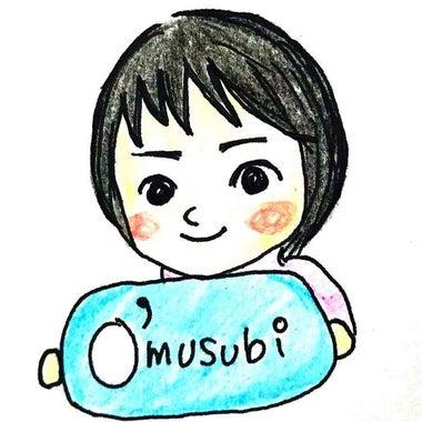 tsukasa20170125