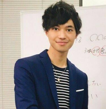 shu-ji@心理法則の専門家