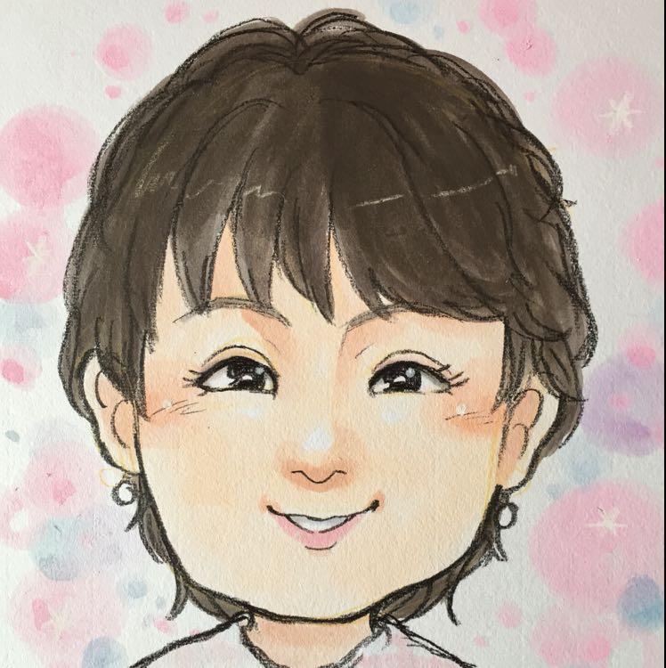 茨城 恋愛専門タロット占い師   真瑠佳(まるか)