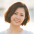 大和田美帆のプロフィール