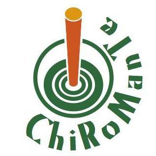 chiromante