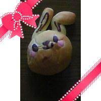 ☆MIKA☆