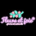 【奈良・生駒】ハーバリウム・キャンドル・アロマストーン教室♡Fleurs et joie(フルールエジョワ)のプロフィール