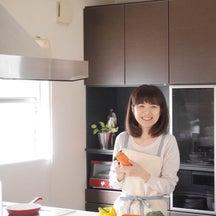 武田真由美のプロフィール画像
