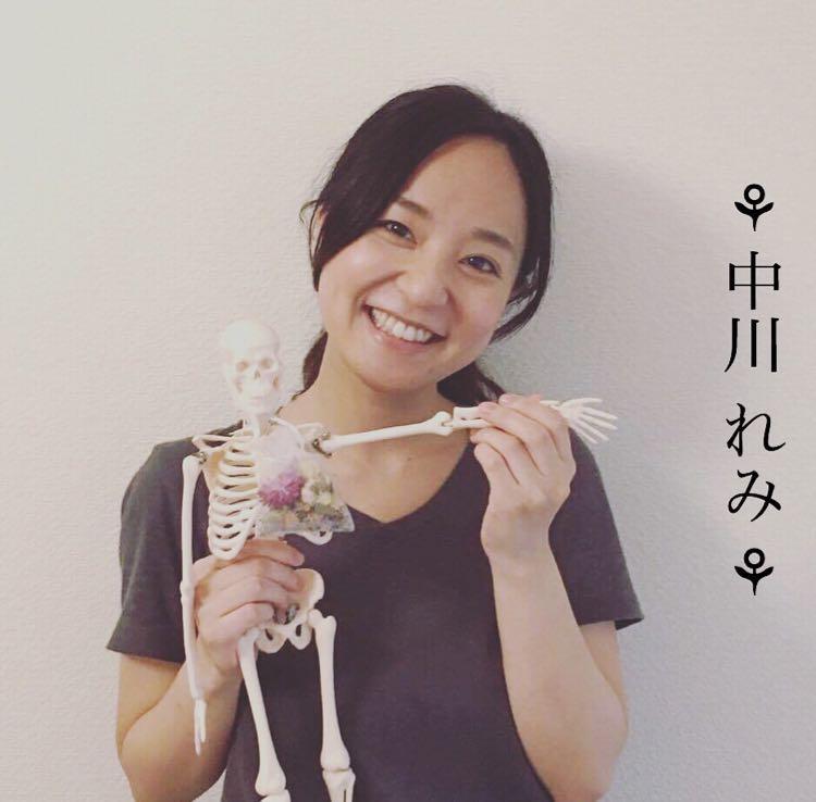 肩こりむくみスッキリ解消♪東大宮kukka【クッカ】:中川