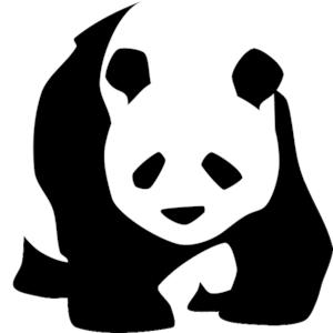 こども中国語おすすめ教材