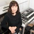 三島市佐野見晴台のピアノ・エレクトーン講師 浅野倫子のプロフィール