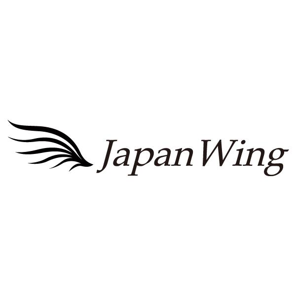 ジャパンウィング