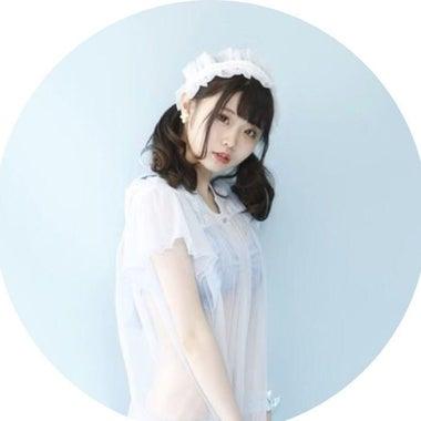 星乃まひろ(アキシブproject)