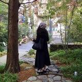 木蓮(フランス小さな村より)のプロフィール画像