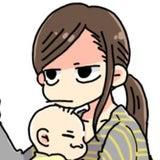 吉木ゆんのプロフィール画像