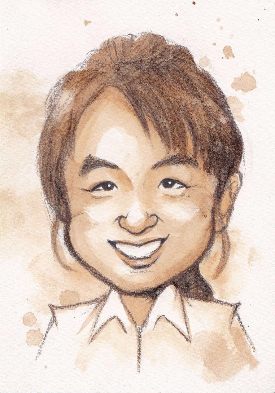 タロット講座,ヒーリング講座の日本ヒーリング・サイエンス協会