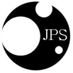 ジャパンプロデュースサービス株式会社