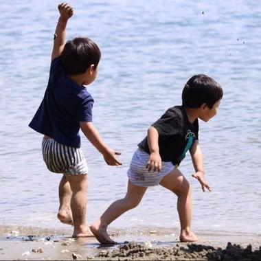 大人も子どもも遊ぶ・体験・繋がる場作り 福岡つながる miha