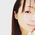 ジュエルミナス数秘☆マインドマップセッション ♡彩愛カオリのプロフィール