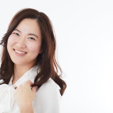 株式会社T.Y.S. 代表取締役  セミナー起業プロデューサー  宇野夕奈