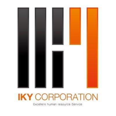 株式会社IKY