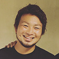 田島慎二のプロフィール