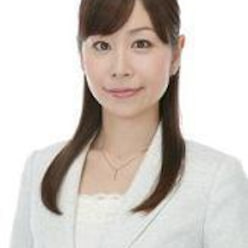 朝日 放送 アナウンサー 長野
