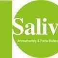 Saliva 安元遊香のプロフィール