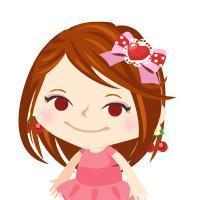 愛知・癒しの空間☆彡アロマリンパのプティパ☆彡