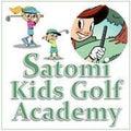 Satomi Kids Golf Academyのプロフィール