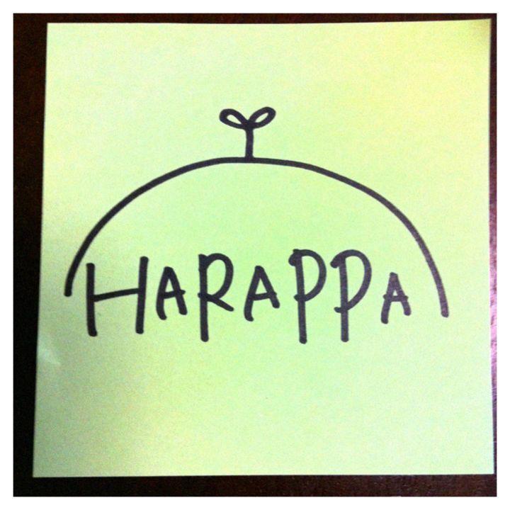 HARAPPA*熊本ベビ・キッズマッサージとヨガ&マタニティ