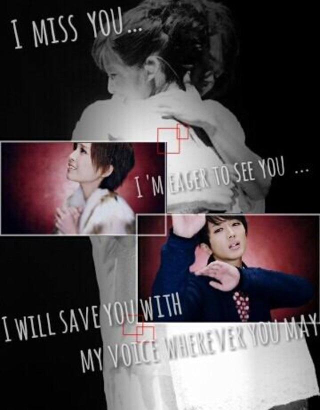 Nissy GIFT MV♡