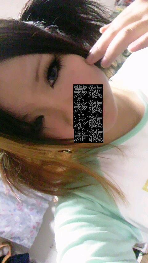 茅紘◎SuG48!