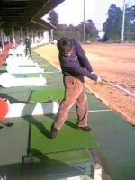 mimikara562@珠玉のスポーツコーチ