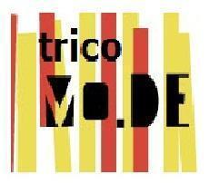tricoMODE
