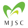 MJSCスタッフのプロフィール