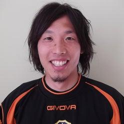 星子 泰斗 Hoshiko Yasutoさんのプロフィールページ