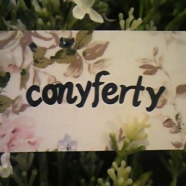 cony3