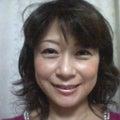日本傾聴協会のプロフィール
