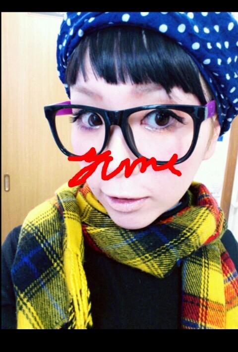 *yumi*