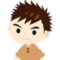 nigihaのプロフィール
