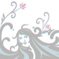 東京起業女子Webスクールのプロフィール