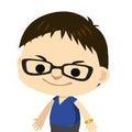 izurehainakagurashiのプロフィール