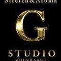 G-studioのプロフィール