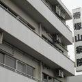 帝塚山病院グループのプロフィール