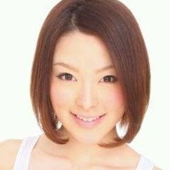 嵐優子さんのプロフィールページ