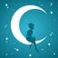 画像 お日様と月の舟☆Live by the sun Love by the moon宇野昌磨選手応援ブログのユーザープロフィール画像